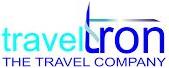 TravelTron Limited