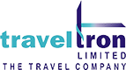 TravelTron Limited